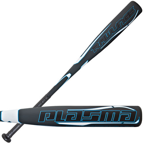 RAWLINGS YBPLA3 Plasma 32/20oz Youth Baseball Bat